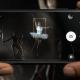 Sony Xperia X: precios en España