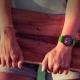 Ventajas de un smartwatch para cuidar nuestra forma física