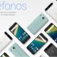 Nexus 5X en oferta por tan solo 250 euros