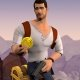 Descarga Uncharted: Fortune Hunter, el juego gratuito para Android e iPhone