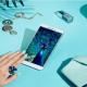 Xiaomi Mi Max 2 llegaría en mayo con 6GB de RAM