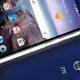 ZTE Grand X Max 2 ya es oficial: conoce los detalles