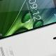 Liquid Zest Plus, el smartphone de Acer con tres días de autonomía