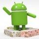 Android 7.1.2 Nougat podría lanzarse el próximo 3 de abril