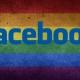Facebook para Android permite poner un fondo de color a las publicaciones