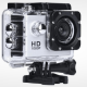 Las mejores cámaras de acción para disfrutar el verano
