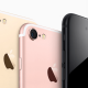 Nuevo concepto de iPhone 7 y 7 Pro