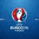 Los mejores memes del partido Italia vs España de la Eurocopa 2016