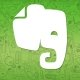 5 alternativas a Evernote