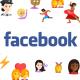 Facebook Messenger añade emojis raciales y de igualdad de género
