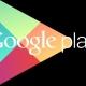 Ofertas en Google Play con apps a 50 céntimos
