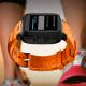 7 aplicaciones deportivas para descargar en el watchphone iRist de INTEX