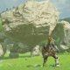 The Legend of Zelda: Breath of the Wild, primer tráiler con jugabilidad