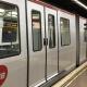 Orange dispondrá de 4G en todas las líneas de metro españolas durante el 2016