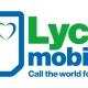 Lycamobile lanza una tarifa de llamadas ilimitadas y 3GB por 10 euros