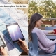 Nuevo Kindle más ligero y más delgado por 79,99 euros