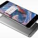 OnePlus 3 no se podrá comprar en Europa durante el próximo mes