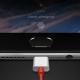 Dónde comprar el OnePlus 3
