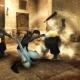 Descarga gratis Prince of Persia: Las Arenas del Tiempo para PC por tiempo limitado