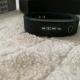 Review: Intex FitRist, una smartband asequible llega a España