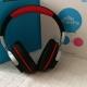 Review: Mixcder ShareMe, unos auriculares de calidad a precio ajustado