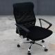 Review: silla ARIAL BASE II, comodidad y calidad a un precio económico