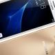 Samsung Galaxy J3 (2017), filtrado en detalles