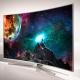 Samsung actualizará sus televisores por problemas con Nintendo Switch