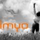 Simyo lanza un bono de 7GB por 7 euros para Semana Santa
