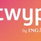 Twyp ya permite sacar dinero en supermercados y gasolineras a cualquiera