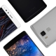 Vernee Apollo Lite, consigue un smartphone de gama alta a un precio único