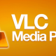 Descarga ya VLC para Windows 10