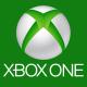 Xbox One S estará disponible en dos nuevos colores