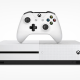 Xbox One S ya disponible para comprar en España