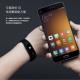 Xiaomi Mi Band 2 es oficial: conoce todos los detalles