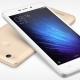 Xiaomi Redmi 3X ya es oficial: conoce los detalles
