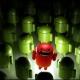 Descubierto malware preinstalado en 36 dispositivos Android