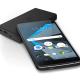 BlackBerry DTEK50, el nuevo teléfono Android de BB