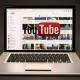 Cómo hacer que YouTube siga cargando los vídeos en segundo plano