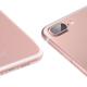 El iPhone 7 con acabado de cristal llegará en 2017
