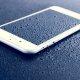Nuevos datos del iPhone 7: sería resistente al agua y habría dos nuevos colores