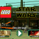 LEGO Star Wars: El Despertar de la Fuerza ya disponible gratis para iPhone