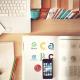 Compra material escolar por Internet con las ofertas de eBay