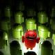6 apps con malware se cuelan en Google Play