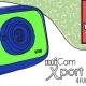 Wolder lanza las cámaras Globe 360º, miCam Xport Élite 4K y Xport 4FUN