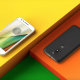 Moto E3 podría no actualizar a Android Nougat