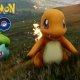 Ya puedes usar el radar de Pokémon Go para capturar Pokémon