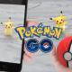 Controla el consumo de datos de Pokémon Go
