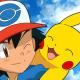 Pokémon Go sufre una caída global