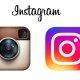 Instagram ya permite bloquear comentarios abusivos por medio de palabras clave